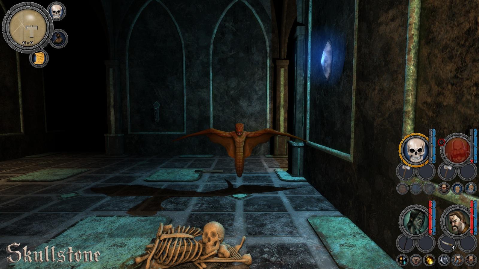skullstone_dungeonB_dead.jpg