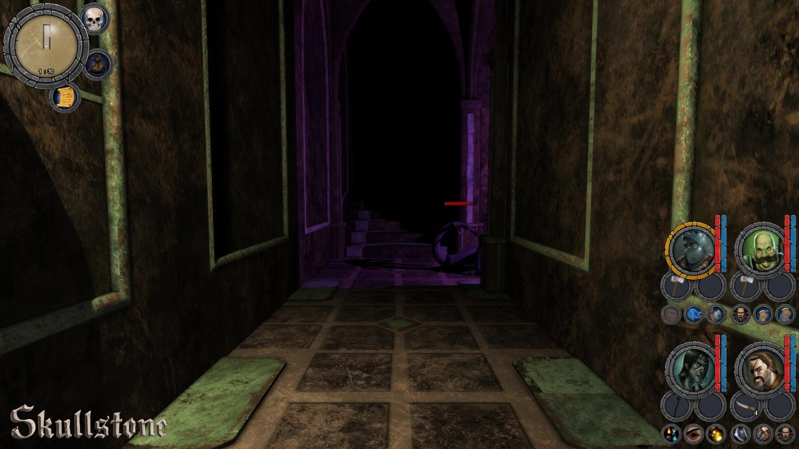 skullstone_dungeonB_stairs.jpg