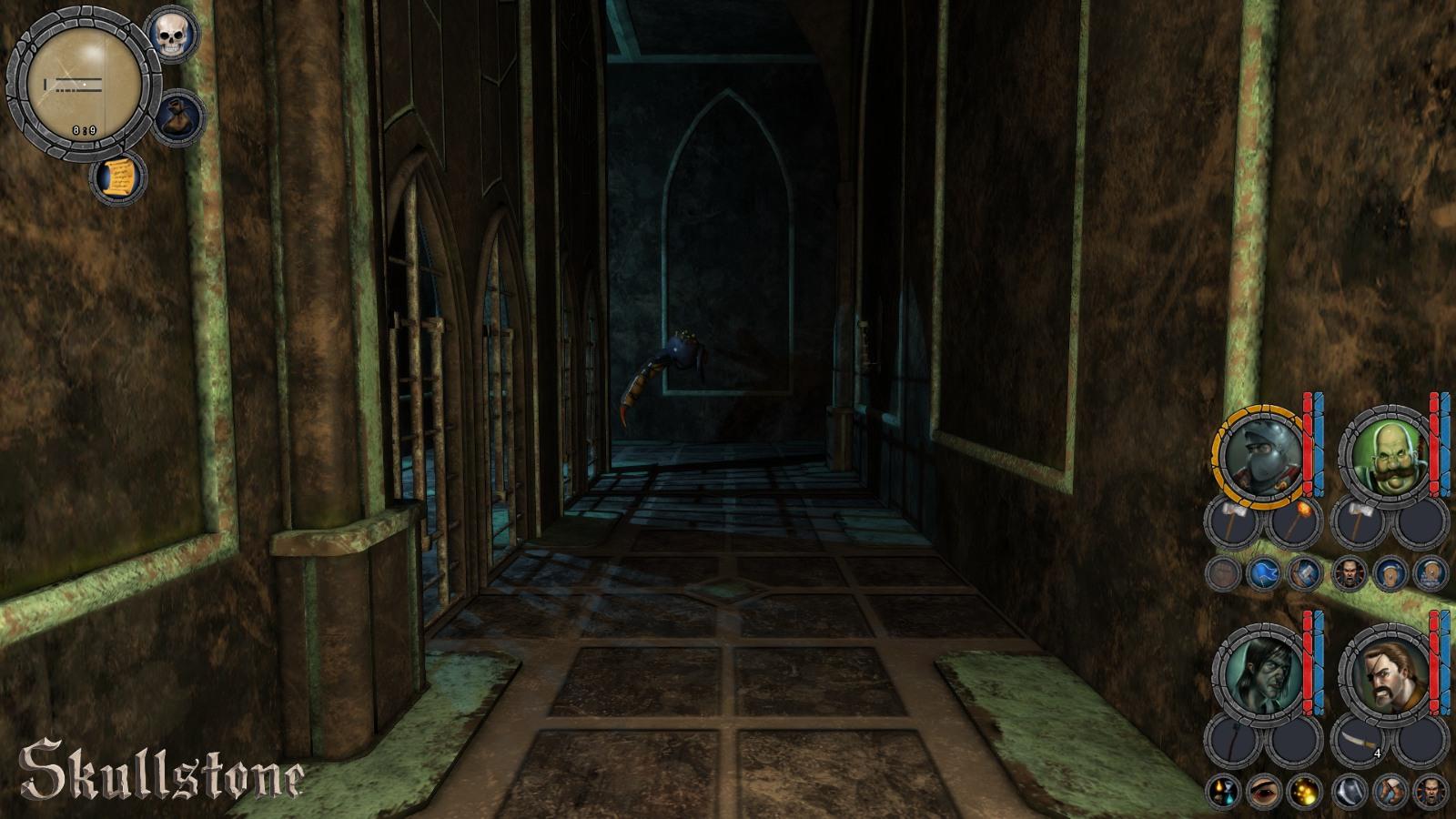 skullstone_dungeonB_wasp.jpg